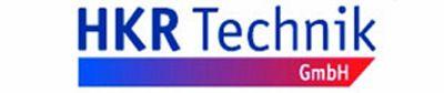 HKR Technik GmbH