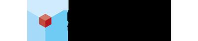 Neocube