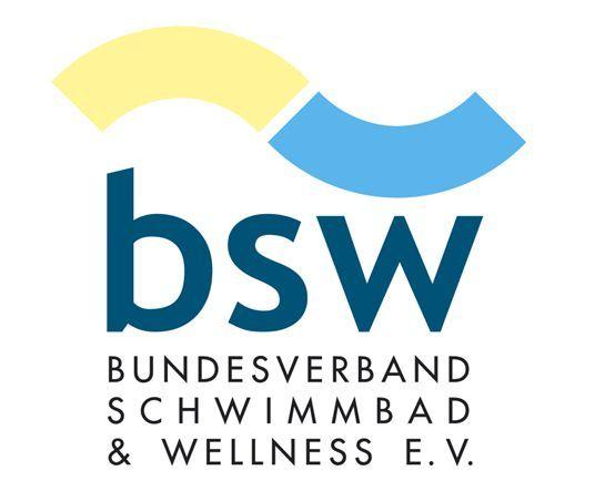 https://www.bsw-web.de/
